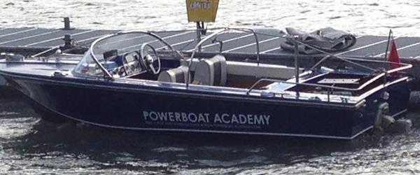 Boot mieten in Basel
