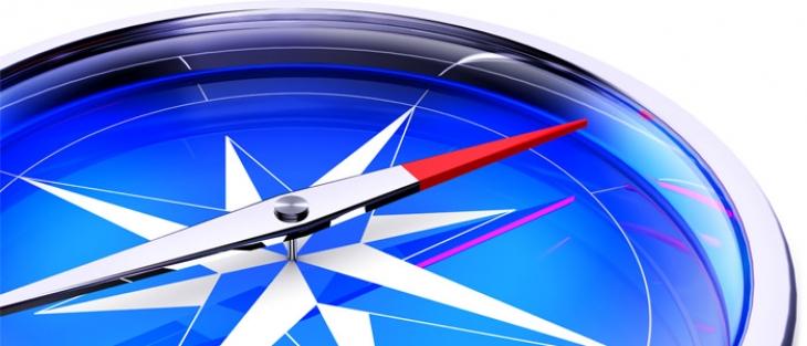 navigation-patterns-responsive-design